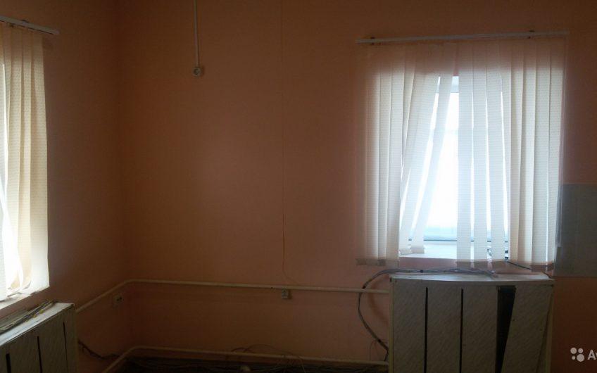 Офисное помещение, 24 м²