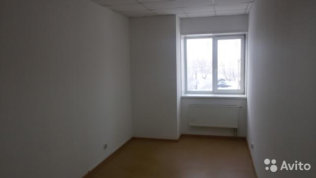 Офисное помещение, 17 м²